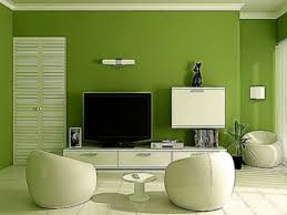 Popular Wall Colors For Living Room Most Popular Paint Color For Living Room Impressive Ideas Popular