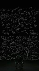 sad wallpaper nawpic