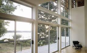 full size of door favored diy replacing sliding glass door with french door terrifying average