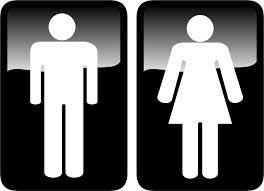 men s bathroom signs printable. Clipart Toilet Sign Collection Signs Men S Bathroom Printable