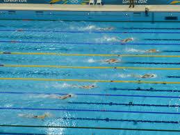 olympic swimming pool 2012. London 2012 Olympic Games \u2013 Day 1 Swimming Pool