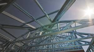 Steel Shed Design Software Free Framecad Cold Formed Steel Equipment Software