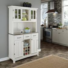 kitchen buffet storage cabinet lovely kitchen buffet hutch ikea