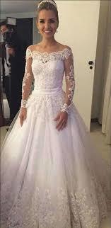 24 nice long lace wedding dress i pin 1200x 89 0d 05 890d af84b6b0903e0357a long wedding