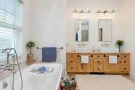 modern bathroom shelving. Modern Rustic Bathroom Furniture Tile Wall Decor Shelving G