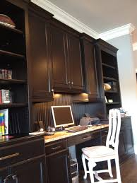 home office cabinet design ideas. Impressive-Timberlake-Cabinets-decorating-ideas-for-Home-Office-Traditional- Design-ideas-with-Impressive-built-in-desk Home Office Cabinet Design Ideas E