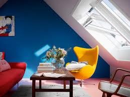 Dachschrägen Optimal Nutzen Wie Sie Neuen Raum Dazugewinnen