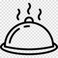 Catering Clipart Casserole Computer Icons Dish Catering Transparent