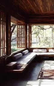 Modern cabin interior design Lakefront Cottage Best Modern Cabin Interior Ideas On Impressive Cottage Design Office Im Lainaniresortcom Modern Cabin Interior Lainaniresortcom