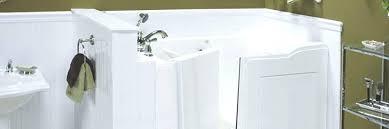 bathtub handles for elderly bathtub modifications for seniors walk in tub bathtub aids for seniors