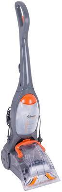 carpet cleaner. vax vx30 rapide fresh carpet cleaner
