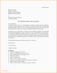 Cover Letter Usa Format Address Certificate Format American Letter Us Cover Thevillas Resume
