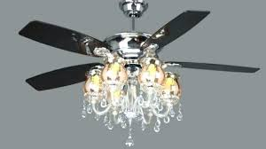 white chandelier ceiling fan ceiling fan light kit white chandelier ceiling fan light kit how to install