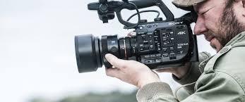 sony 85100. cameras sony 85100 m