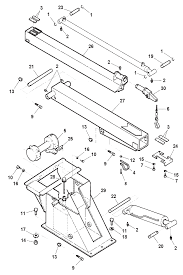 Ottawa wiring diagrams wiring wiring diagrams instructions