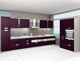 indian modular kitchens vs european modular kitchens