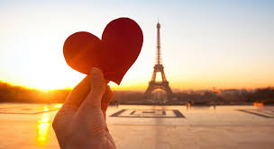 How To Say My Love In French Plus 28 More Romantic French Words