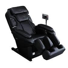 inada massage chairs uk. panasonic ep-ma59 reclining massage chair inada chairs uk t