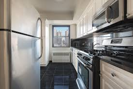 2 Bedroom Apartments Upper East Side Property Awesome Decoration
