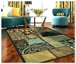 fire resistant rugs for fireplace s rug flame wool hearth uk