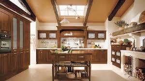 Cucina anita verde antico saguto arredi