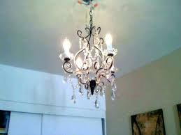 plug in ceiling light ikea chandeliers plug in chandelier plug in chandelier amazing plug in ceiling plug in ceiling light ikea chandelier