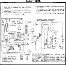 goodman electric furnace. goodman electric furnace wiring diagram \u0026 carrier .