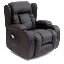 massage chair ebay. medium size of elegant interior and furniture layouts pictures:furniture reclining massage chair ebay