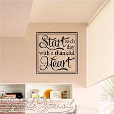 stencil wall art quotes  on stencil wall art quotes with stencil wall art quotes online get cheap attitude posters
