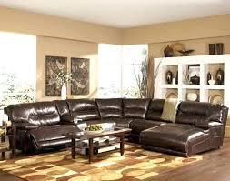 ashley furniture retailer furniture fl medium size of furniture furniture locations furniture super fl furniture