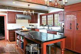 1970S Kitchen Remodel Awesome Inspiration Design