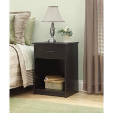 cheap end tables for bedroom. Brilliant End Intended Cheap End Tables For Bedroom O