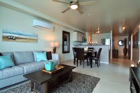 condo living room design ideas new condo living room decorating ideas pictures living room design best collection