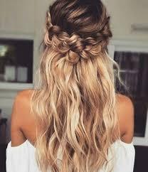 Hairstyle Braid braid hairstyle 2017 hairstyles and haircut ideas hairstyles 1423 by stevesalt.us
