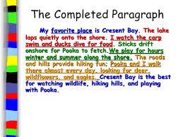 favorite food essay writing persuasive essay introduction favorite food essay writing