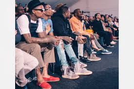 Designer Brands Rappers Wear Rappers Wear Mall Brands Too Hypebeast