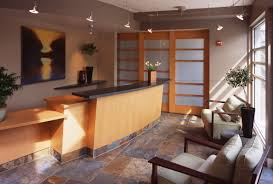 front office design pictures. Chrysalis Inn And Spa Pellican Design Inc Blue Hill Front Office Pictures N
