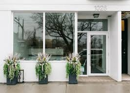 koko company  opening hours   st clair ave w toronto on