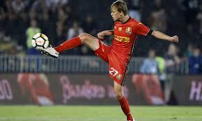 Sampdoria, Damsgaard giocatore dell'anno: la Premier e la Bundes lo sondano  di già | Mercato