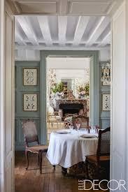 rustic gray dining table. Rustic Gray Dining Table E