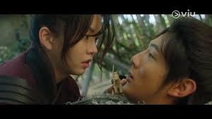 Hallyu K Star - ซับไทย - River Where The Moon Rises - ตัวอย่างซีรีส์