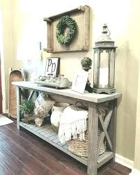 Small entrance table Modern Architecture Tips For The Perfect Welcoming Hallway Timeless Entryways For Entry Hall Ideas Ideas Viagemmundoaforacom Small Entrance Table Entrance Hall Ideas Entrance Hall Ideas Entry