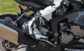 best motorcycle track boots