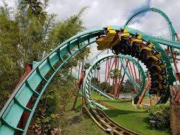 b get ready for summer nights busch gardens tampa bay