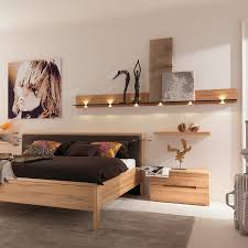 Shelving For Bedroom Walls Wall Mounted Shelves Picture Wall Mounted Shelves Ideas Home