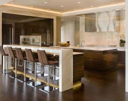 Cool Counter Stools Stools Cool Kitchen Bar Ideas Pictures Awesome Home Bar Stools