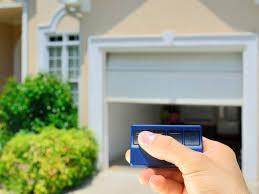 garage door opener. Quality Garage Door Openers For Bismarck, ND Opener