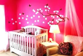 bedroom designs for baby girl baby bedroom decorating baby bedroom designs awesome innovative decoration baby girl