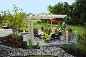 pictures of merrifield garden center