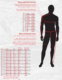 18 Expository Avon Drysuit Size Chart
